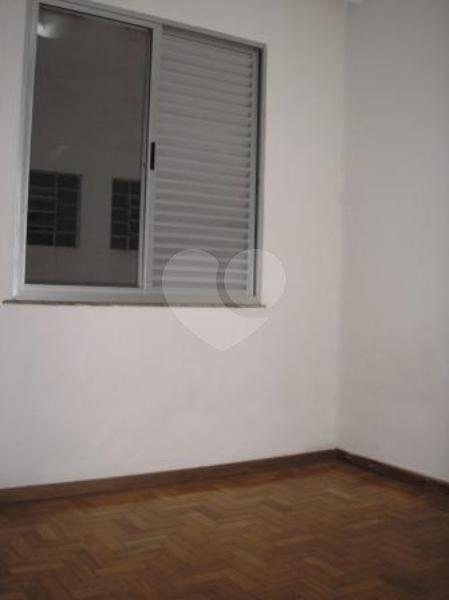 Venda Apartamento Belo Horizonte Centro REO136106 8