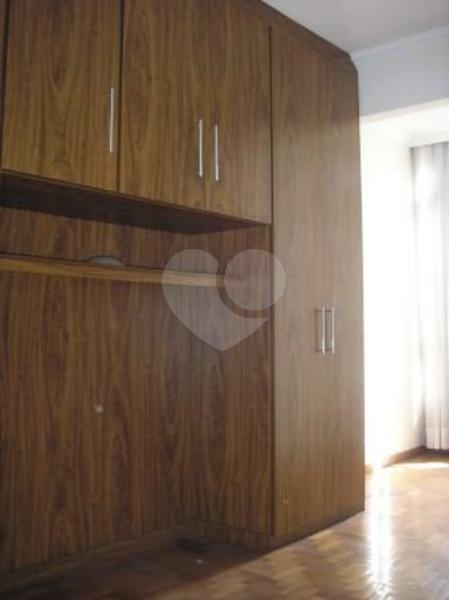 Venda Apartamento Belo Horizonte Centro REO136106 4