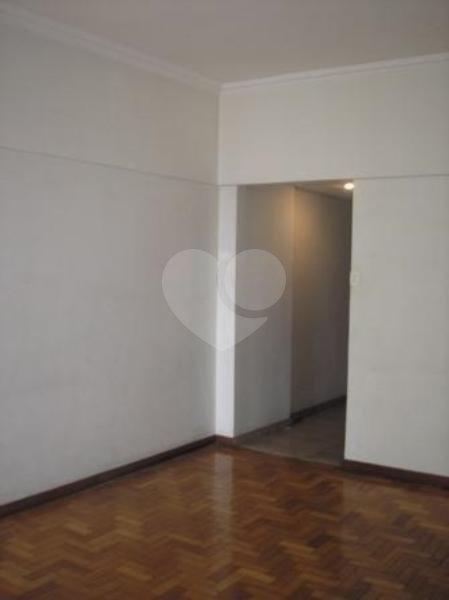 Venda Apartamento Belo Horizonte Centro REO136106 2