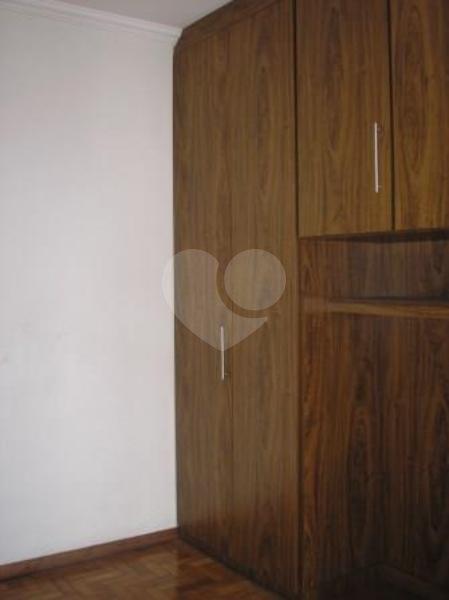 Venda Apartamento Belo Horizonte Centro REO136106 3
