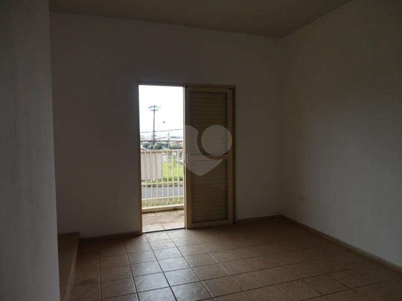 Aluguel Apartamento Americana Parque Novo Mundo REO136257 1