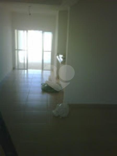 Venda Sobrado Indaiatuba Vila Sfeir REO136552 24