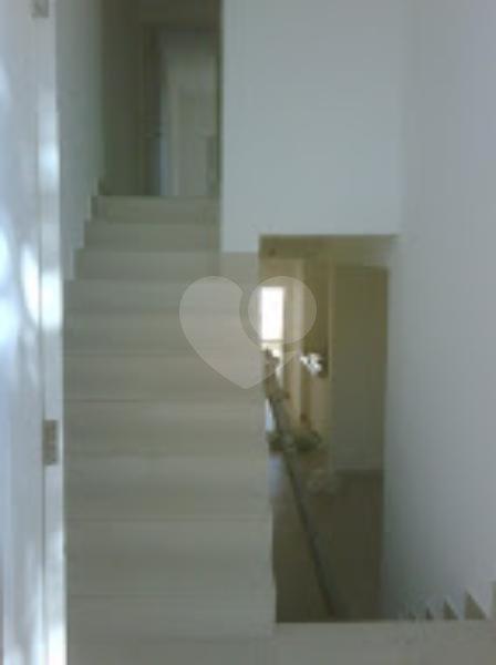 Venda Sobrado Indaiatuba Vila Sfeir REO136552 11