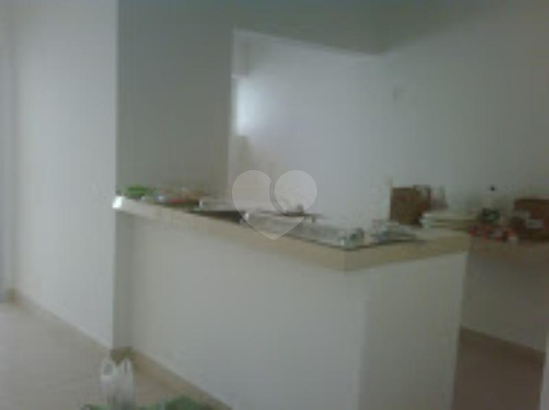 Venda Sobrado Indaiatuba Vila Sfeir REO136552 9