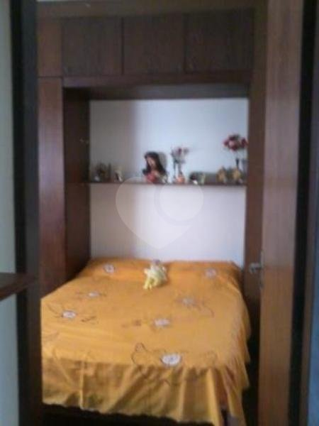 Venda Apartamento Belo Horizonte Paraíso REO136557 9