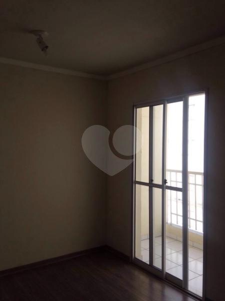 Venda Apartamento Sorocaba Jardim Guadalajara REO136763 13