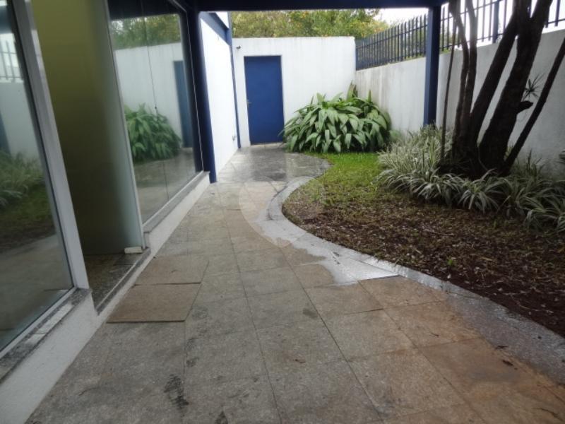 Aluguel Casa São Paulo Vila Madalena REO136943 4