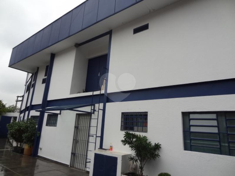 Aluguel Casa São Paulo Vila Madalena REO136943 15