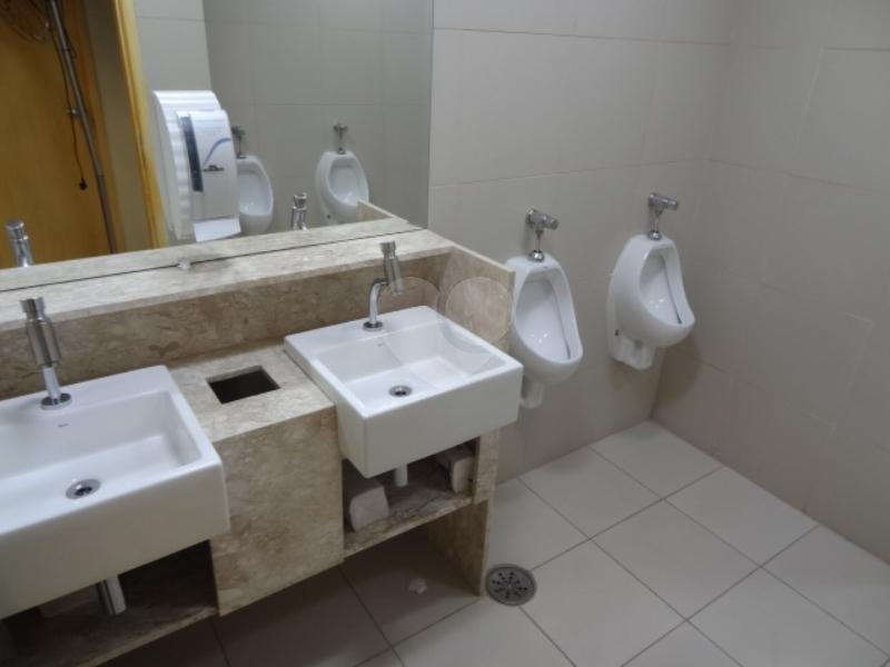 Aluguel Casa São Paulo Vila Madalena REO136943 12