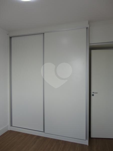 Aluguel Apartamento Americana Chácara Letônia REO137179 8
