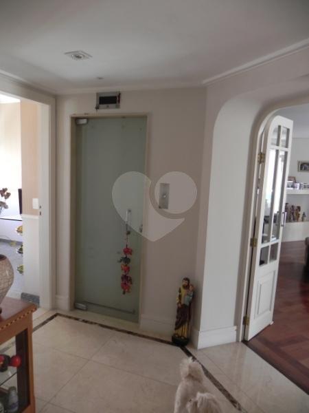 Venda Apartamento São Paulo Vila Suzana REO13784 13