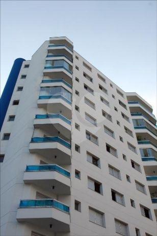 Venda Apartamento São Paulo Vila Suzana REO13784 14