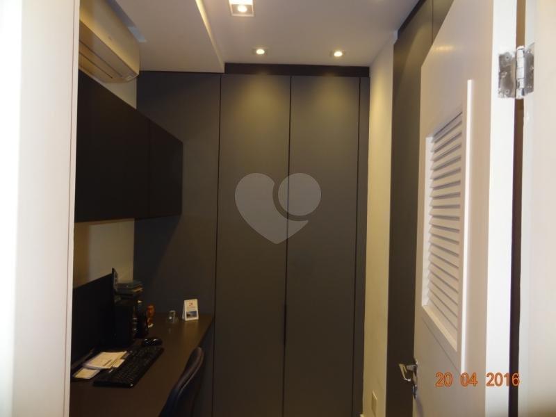 Venda Apartamento São Vicente Itararé REO138020 6