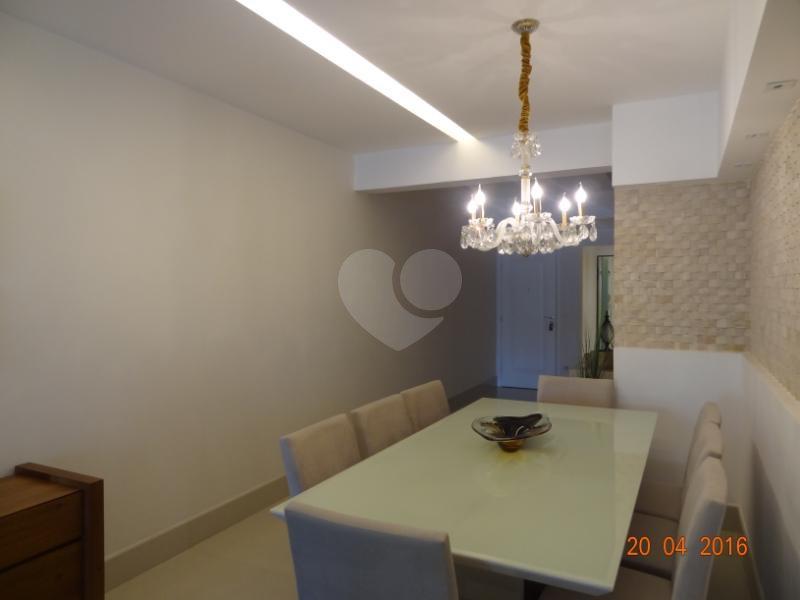 Venda Apartamento São Vicente Itararé REO138020 5