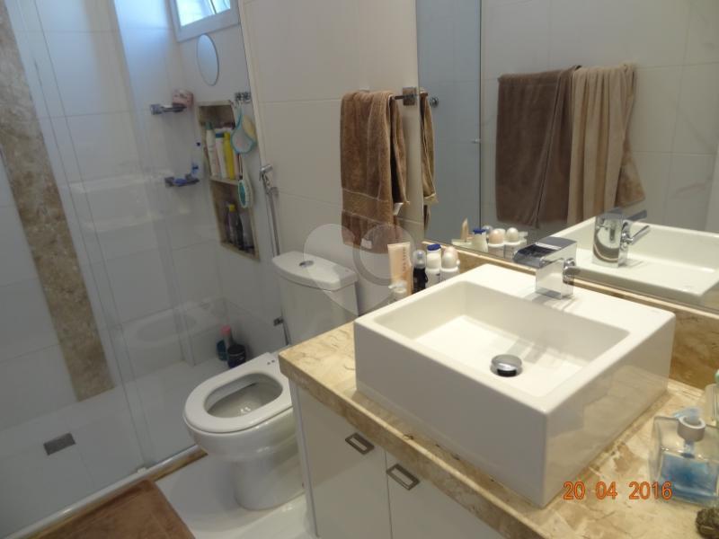 Venda Apartamento São Vicente Itararé REO138020 14
