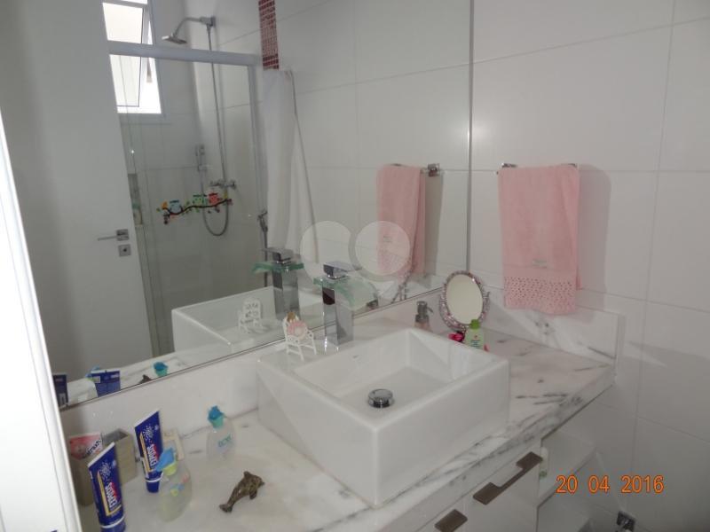 Venda Apartamento São Vicente Itararé REO138020 17