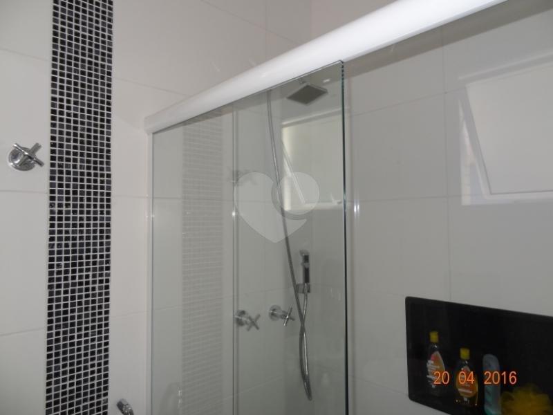 Venda Apartamento São Vicente Itararé REO138020 18