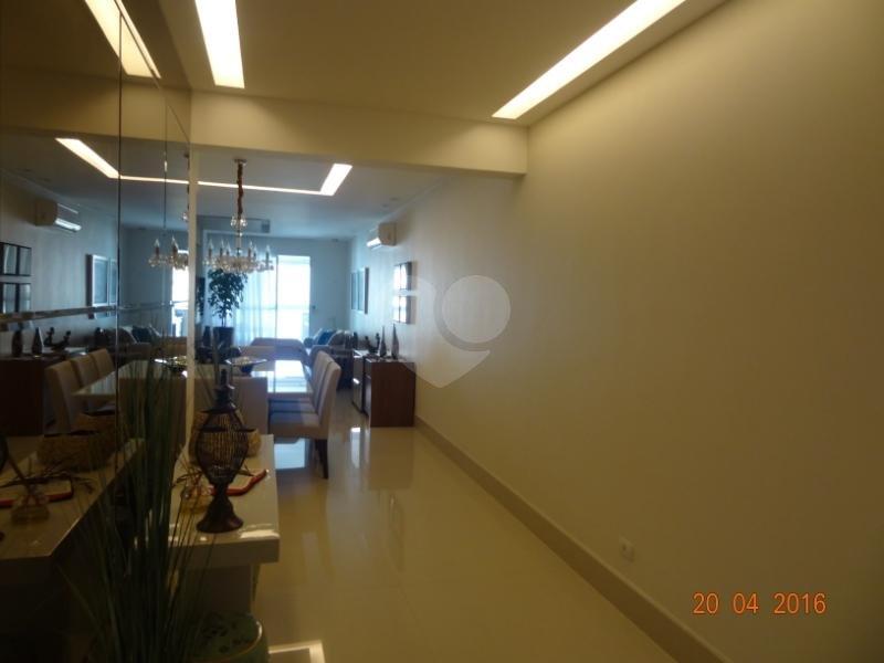 Venda Apartamento São Vicente Itararé REO138020 27
