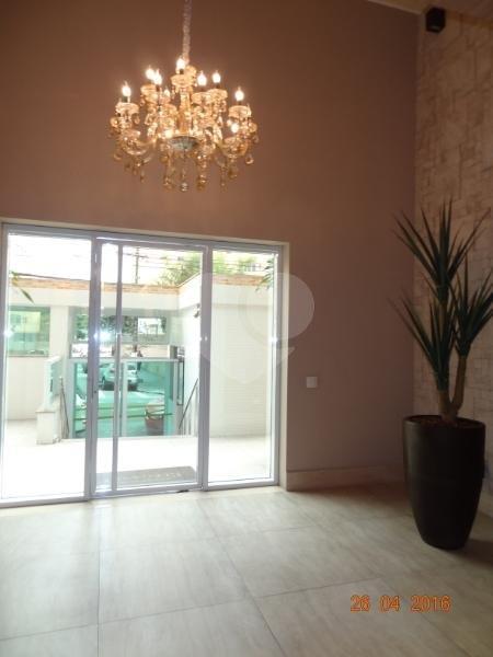 Venda Apartamento São Vicente Itararé REO138020 28