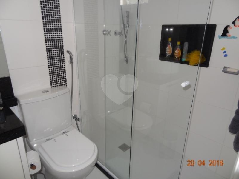 Venda Apartamento São Vicente Itararé REO138020 20
