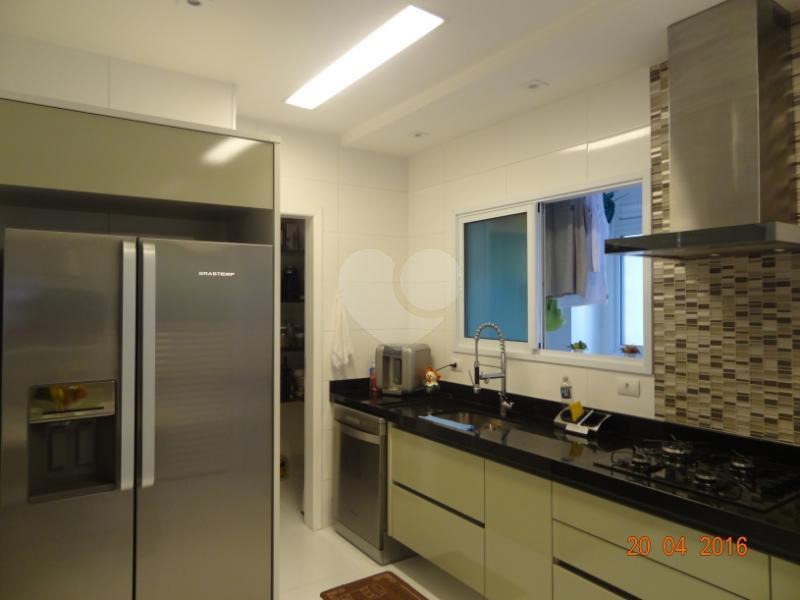 Venda Apartamento São Vicente Itararé REO138020 8