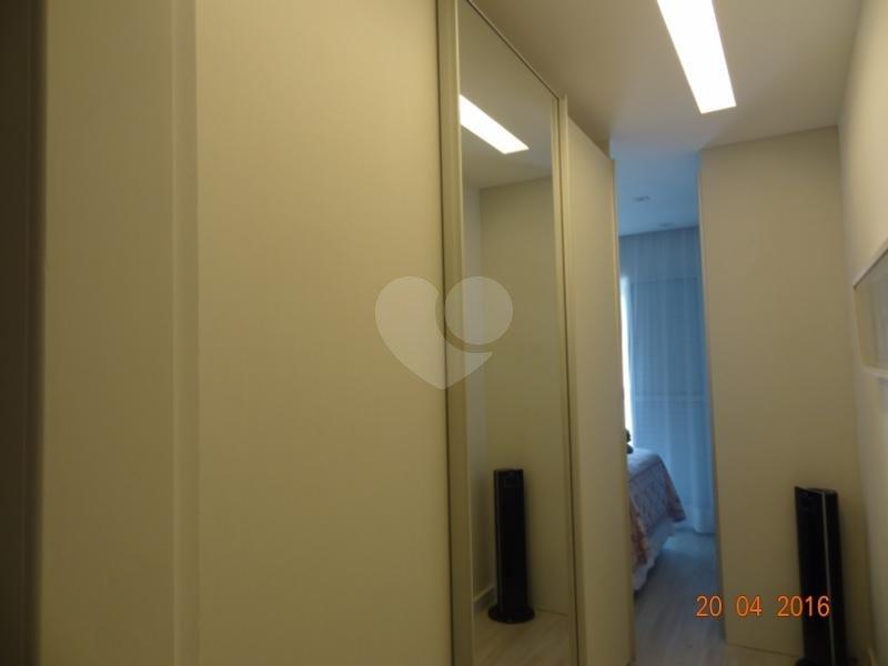 Venda Apartamento São Vicente Itararé REO138020 13