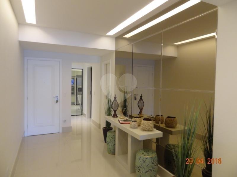 Venda Apartamento São Vicente Itararé REO138020 1