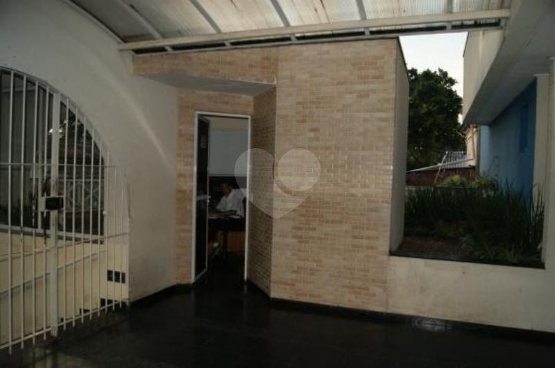 Venda Cobertura São Caetano Do Sul Cerâmica REO138052 18