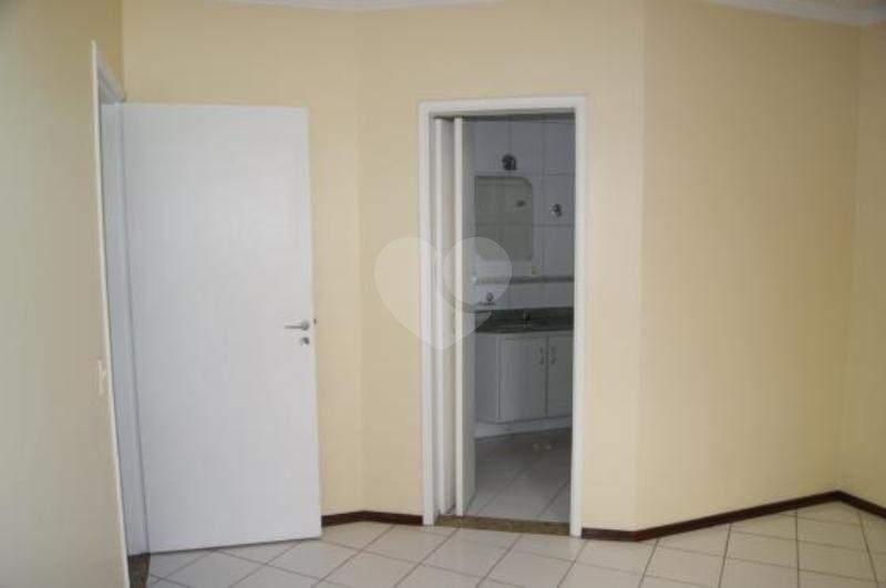Venda Cobertura São Caetano Do Sul Cerâmica REO138052 10