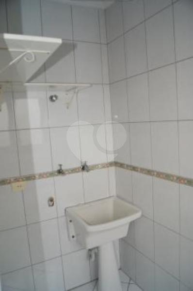 Venda Cobertura São Caetano Do Sul Cerâmica REO138052 8