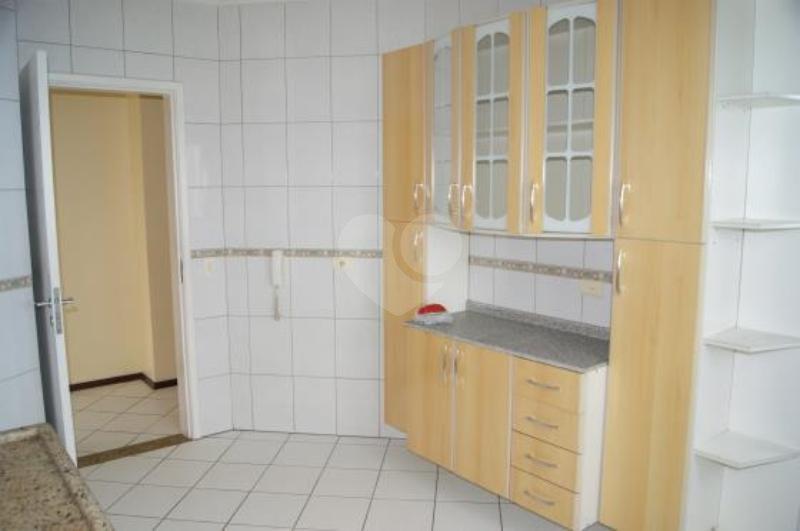 Venda Cobertura São Caetano Do Sul Cerâmica REO138052 7