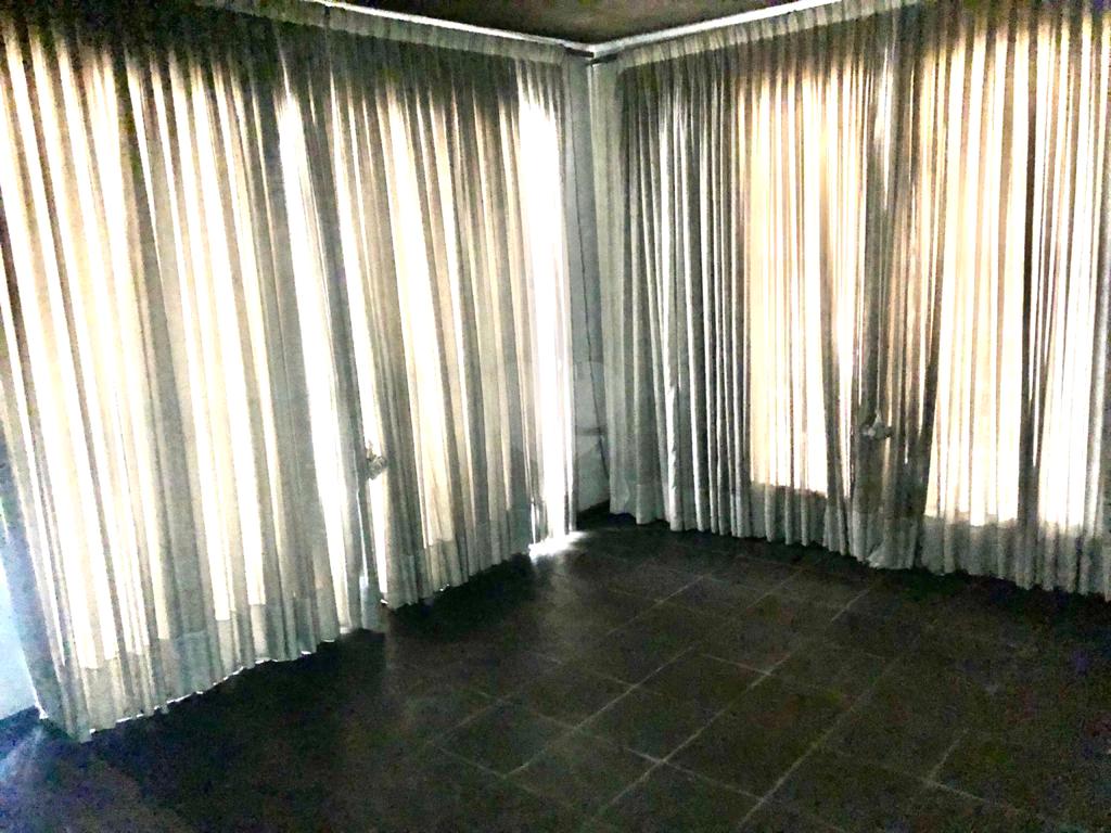 Venda Casa São Paulo Alto De Pinheiros REO138298 12
