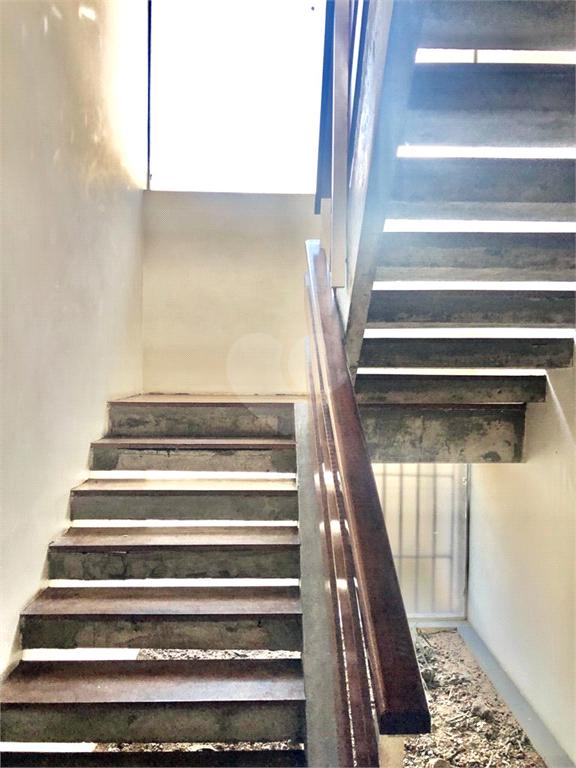 Venda Casa São Paulo Alto De Pinheiros REO138298 7