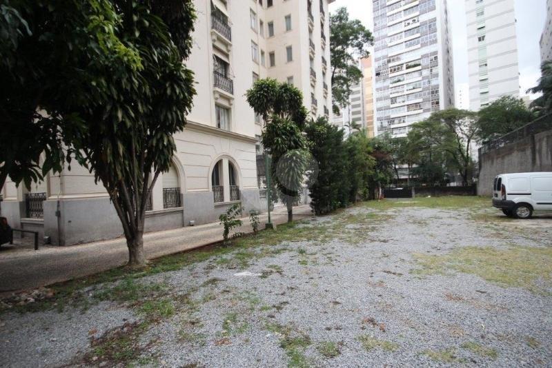 Venda Cobertura São Paulo Santa Cecília REO138535 131