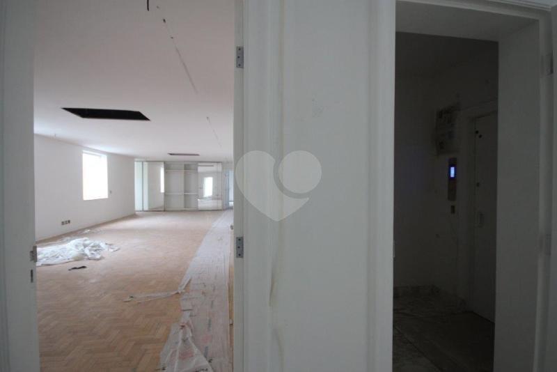 Venda Cobertura São Paulo Santa Cecília REO138535 120