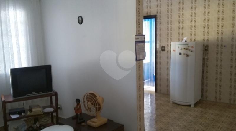 Venda Casa Praia Grande Real REO138557 12