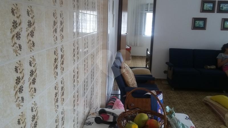 Venda Casa Praia Grande Real REO138557 11