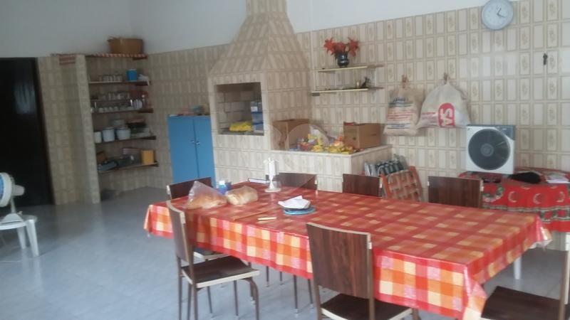 Venda Casa Praia Grande Real REO138557 14