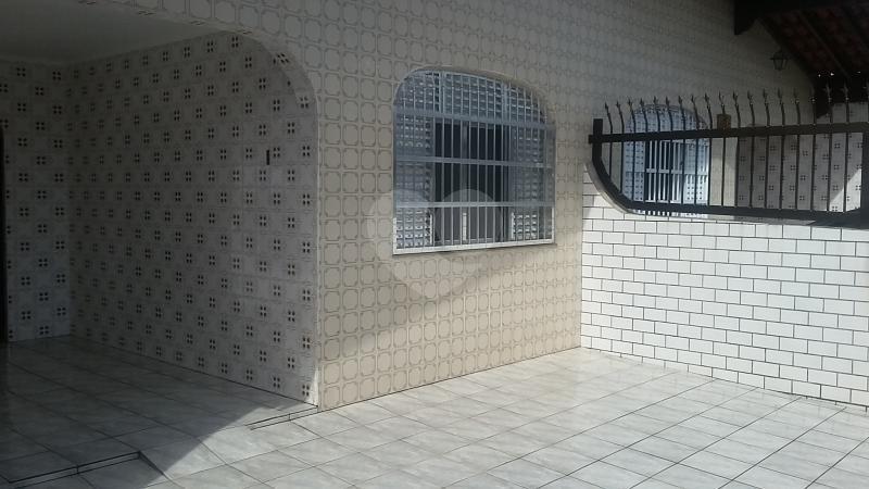 Venda Casa Praia Grande Real REO138557 16