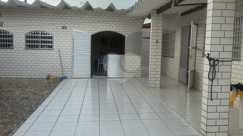 Venda Casa Praia Grande Real REO138557 18