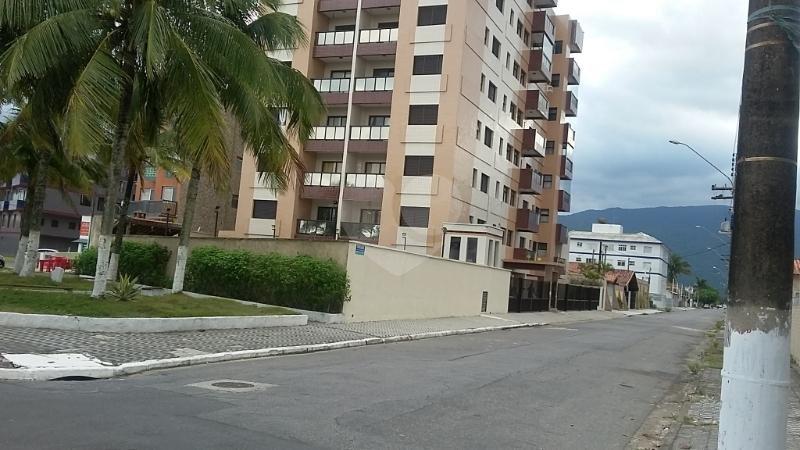 Venda Casa Praia Grande Real REO138557 21