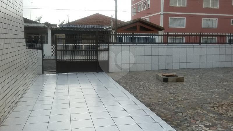 Venda Casa Praia Grande Real REO138557 8