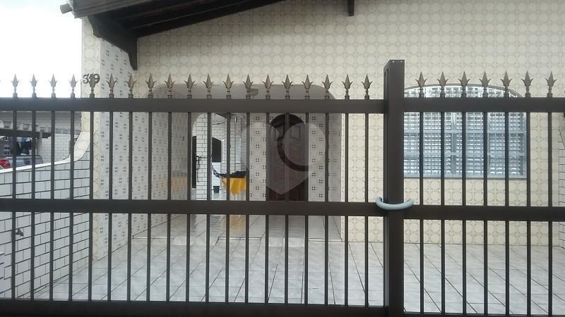 Venda Casa Praia Grande Real REO138557 3
