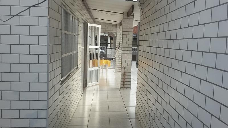 Venda Casa Praia Grande Real REO138557 7