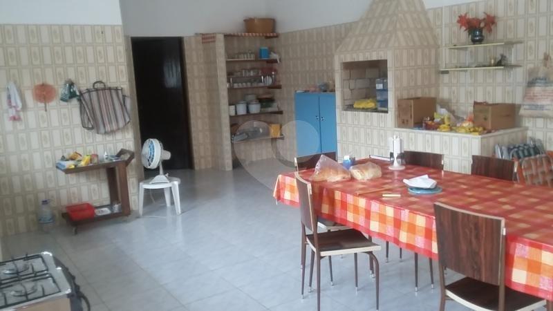 Venda Casa Praia Grande Real REO138557 13