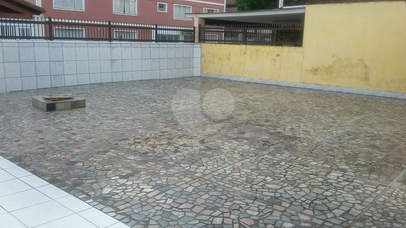 Venda Casa Praia Grande Real REO138557 15