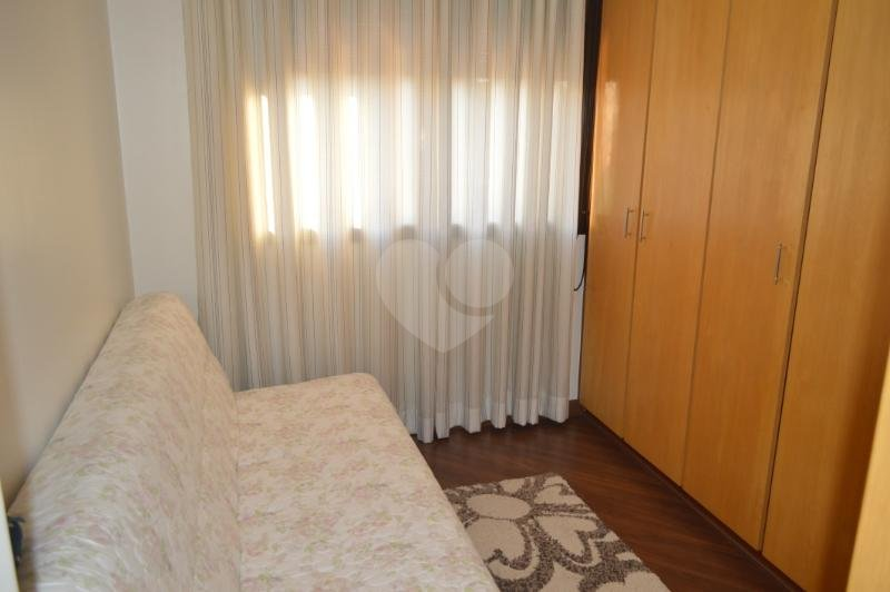 Venda Apartamento São Paulo Pinheiros REO138900 6