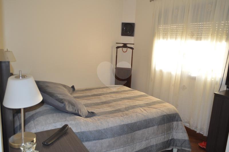 Venda Apartamento São Paulo Pinheiros REO138900 8