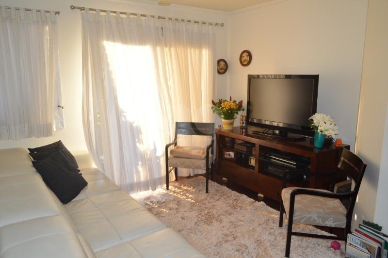 Venda Apartamento São Paulo Pinheiros REO138900 4