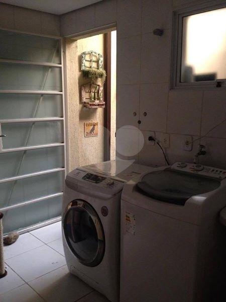 Venda Condomínio Cotia Granja Viana Ii REO139279 17